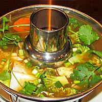 Mai-Thai-On-Main-Food2